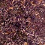 Purple Amethyst Quartz Stone