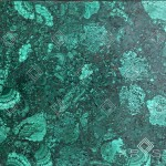 Malachite Forest