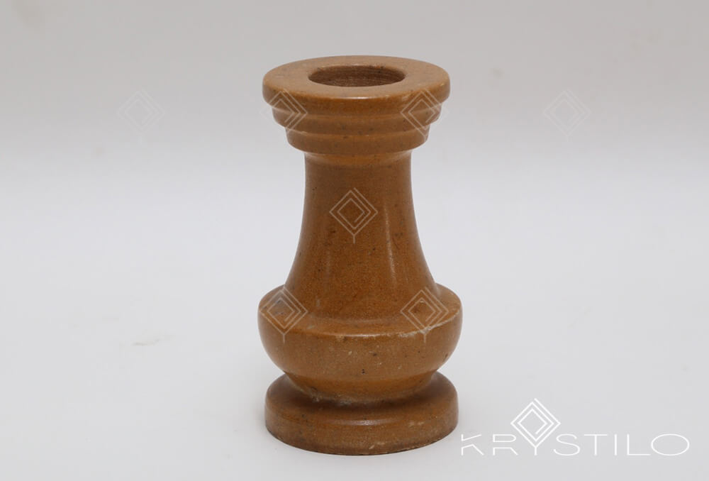 Alma Candle stand