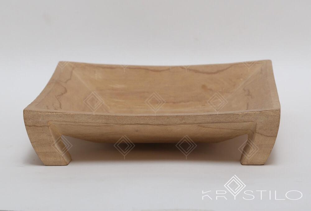 Gaia Bowl