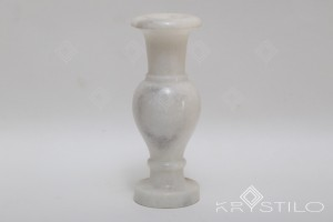 Mason Vase