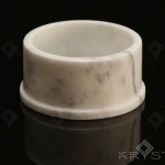 Cher Marble Bowl small