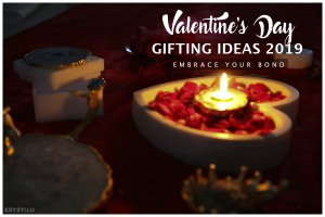 Best Valentine's Day Gift Ideas to Embrace Your Bond